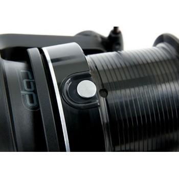 CITRUZ CULTURED HOOK BAITS 15mm
