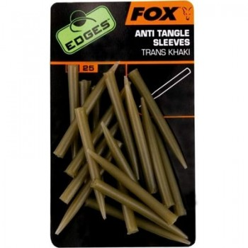 FOX ANTI TANGLE SLEEVES