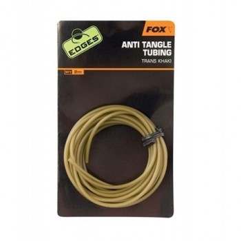 FOX ANTI TANGLED TUBE TRANS 2M