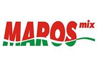 MAROS S.