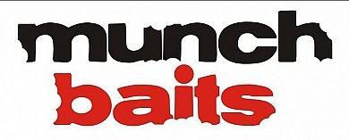 MUNCH BAITS